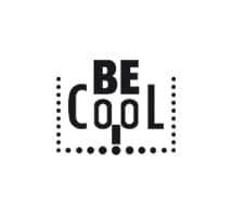 Be Cool borse termiche