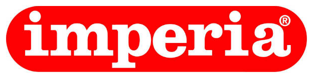 Logo Imperia Macchine Per La Pasta