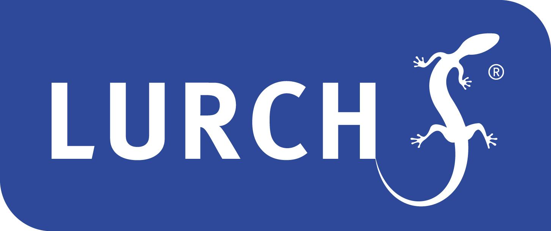 Logo Lurch