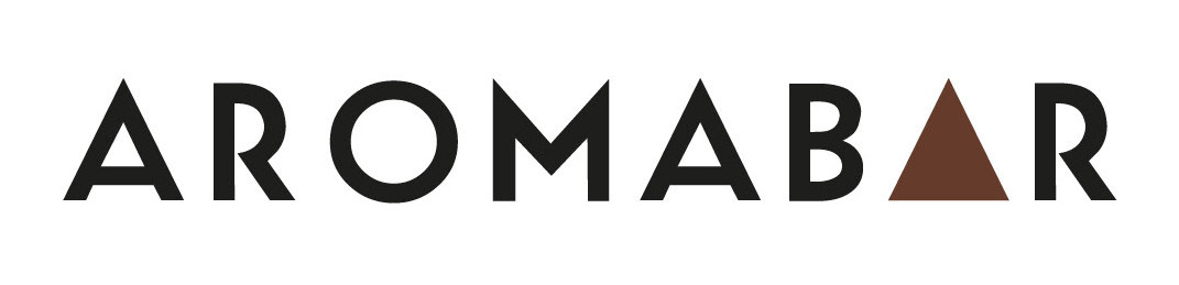 Logo Aromabar