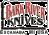 Bark River, Bark River knives