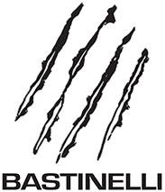 logo bastinelli
