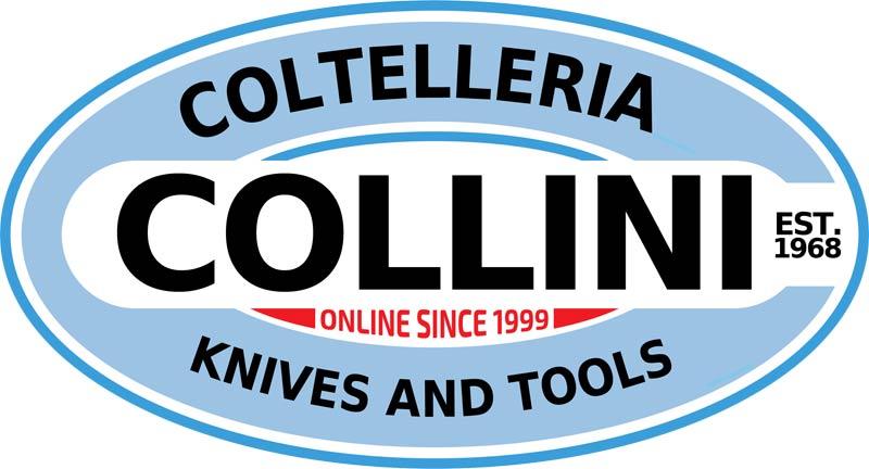 Logo Coltelleria Collini Italy