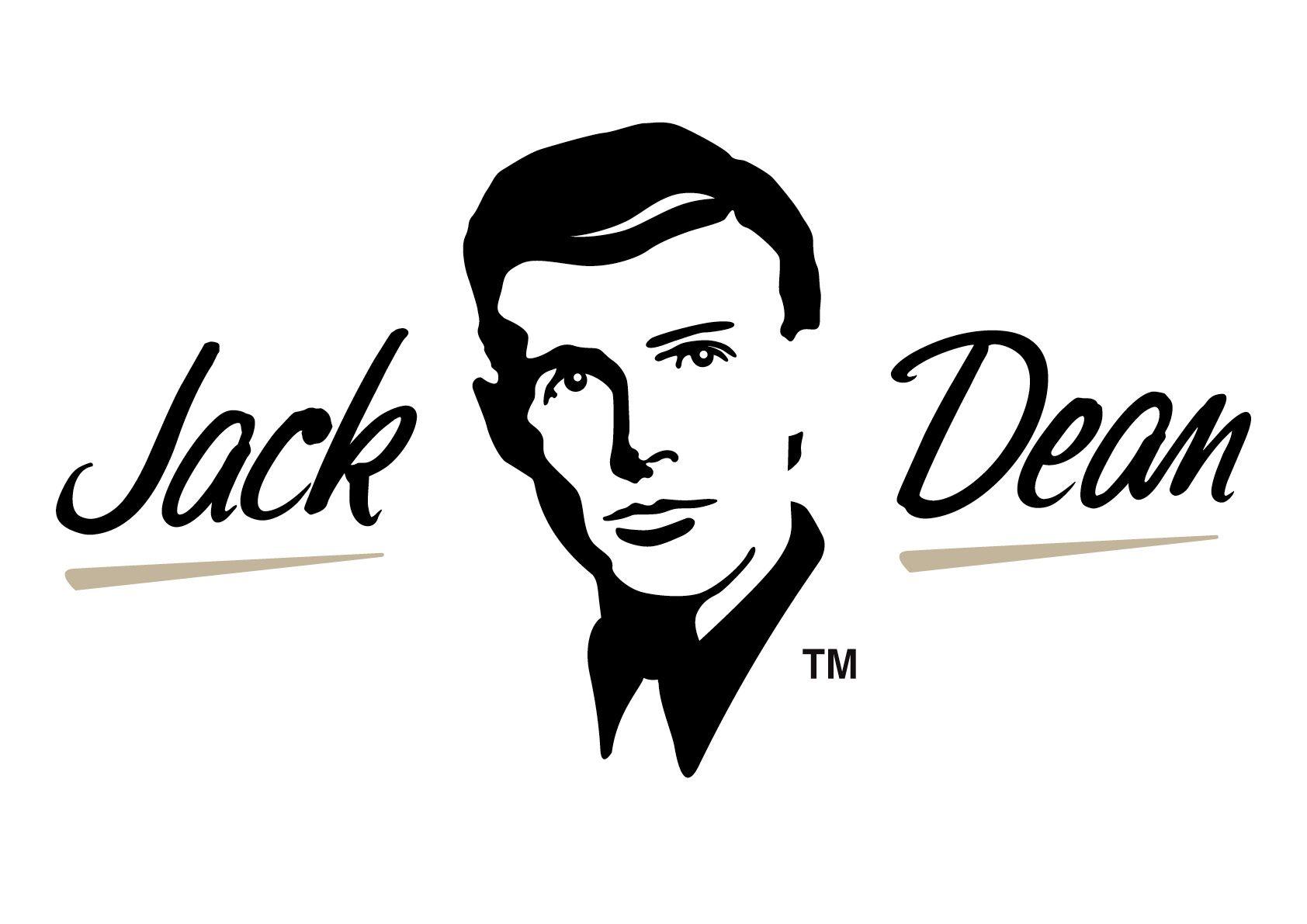 Logo Jack Dean