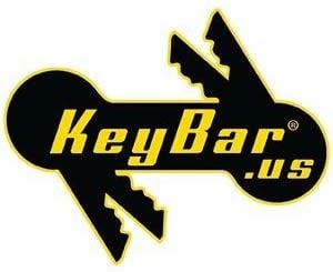 key bar tool