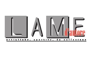 Logo Lame D'autore
