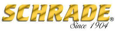 logo schrade