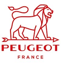 Peugeot Macinapepe e Macinasale Made in France