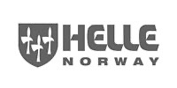 Helle Norway knives