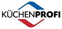 Küchenprofi - manufacturers of cooking tools & kitchen gadgets