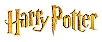 Harry Potter gadget, wands, prop replicas, jewelry, sculptures, collectibles, and more!.