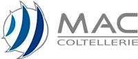 Mac Coltellerie Maniago knives, coltelli