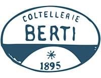 Coltellerie Berti Scarperia - coltelli regionali italiani