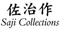 Takeshi Saji Japanese Custom knives