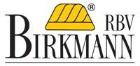 Birkmann accessori per la cucina
