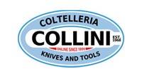 Coltelleria Collini Store Italy