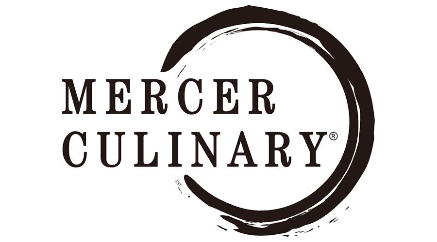 Mercer Culinary tools