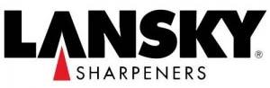 Lansky, Lansky sharp, Lansky logo