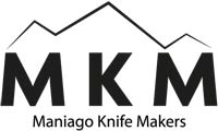 MKM - Maniago Knives Makers