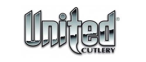 United Cutlery, United Cutlery logo, United Cutlery swords