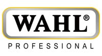 Wahl Professional Trimmers