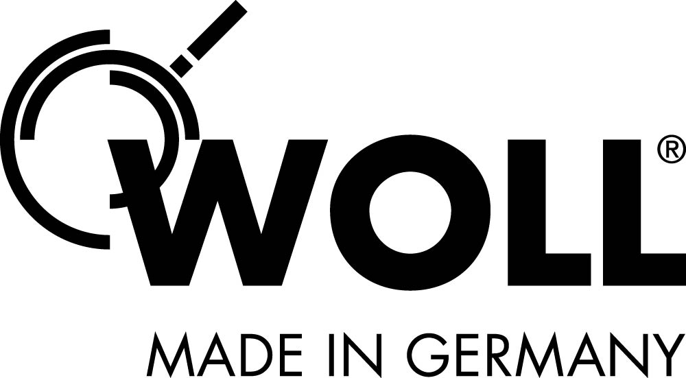 WOLL presented its first cookware, manufactured using its original aluminium