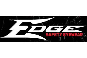 Edge Tactical Eyewear - occhiali tattici e di sicurezza