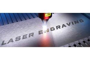 incisioni laser personalizzate by Coltelleria Collini