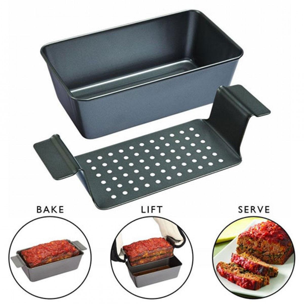 Kitchencraft Chicago Metallic Professional Non Stick