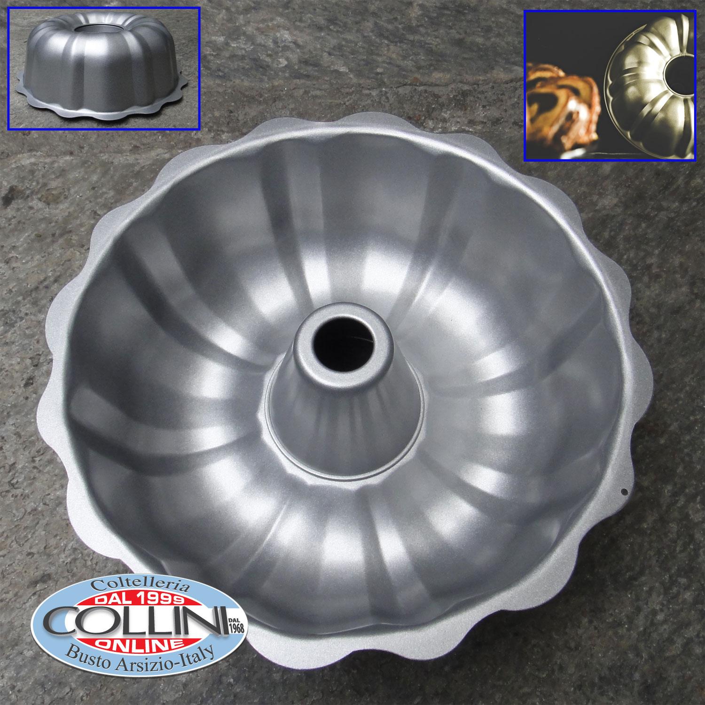 Decora Bundt Baking Pan