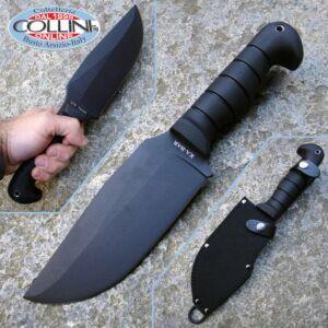 Ka-Bar - Warthog - 1247 - coltello