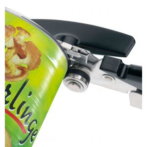Gefu - Can opener CANDO