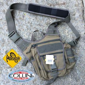 Maxpedition - Fatboy Versipack Khaki Tactical Nylon - 0403K