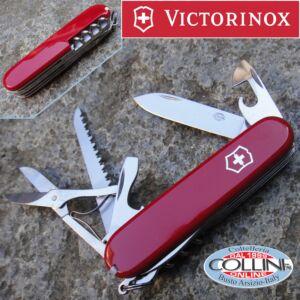 Victorinox - Huntsman - coltello multiuso
