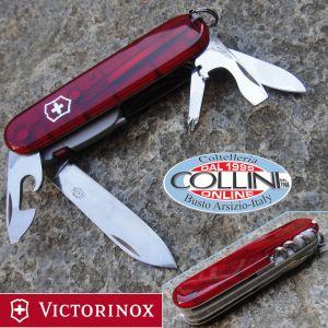 Victorinox - Spartan Lite - 1.7804.T - coltello multiuso