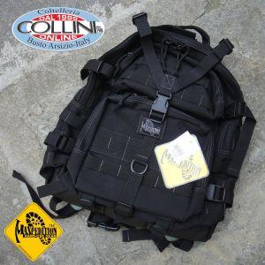 Maxpedition Condor II Backpack 0512B - zaino