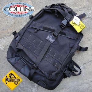 Maxpedition - Vulture II Backpack Black
