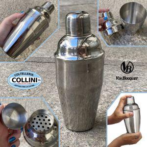 Vin Bouquet - Cocktail Shaker 700ml