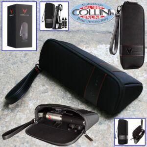 CORAVIN™ - Model eight - Sistema di mescita del vino
