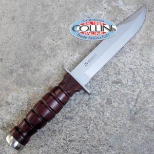 Maserin - 4° Reggimento Legione Straniera - 0OL600900/4 - coltello