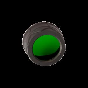 Nitecore - Filtro Verde da 40mm - NI-NFG40 - Accessori