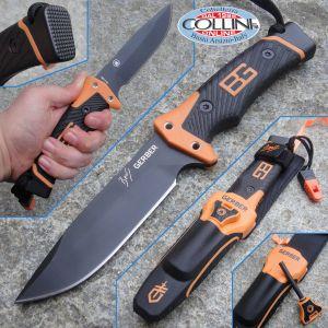 Gerber - Bear Grylls Ultimate Pro Fixed Blade - 31-001901 - coltello