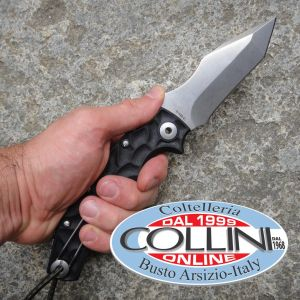 Pohl Force - Alpha Three Survival - Tactical Version 1024 - coltello