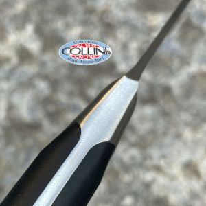 Wusthof Germany - Classic - Coltello pane - 4149/20 - coltello