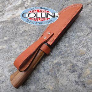 Kanetsune - Shun 11cm. - TS75 coltello