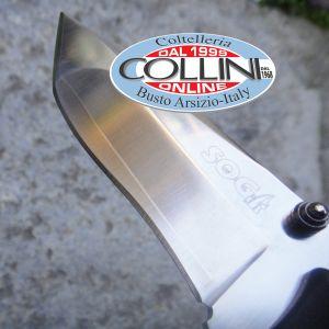 SOG - Vulcan Tanto - VL-03 - coltello