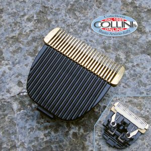 Steinhart - Cutting Head for Cordless ST958 - clipper accessory