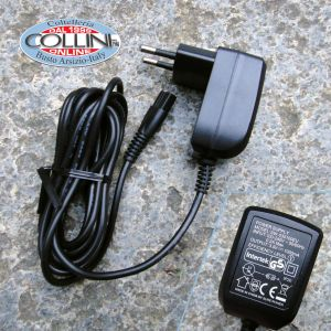 Steinhart - Power Pack for Model ST998/ST818 Cordless - clipper accessory