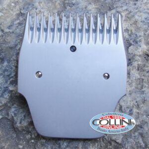 Aesculap - Testina di ricambio 1,5 millimetri - GT746 - tosatrice