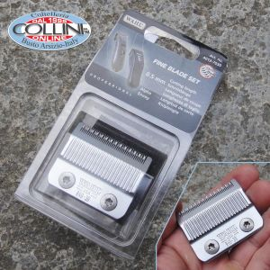 Wahl - Replacement head for hair clippers 4012-7030 Envoy and Alpha